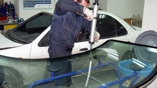 Форд Транзит 2002 ступичные подшипники